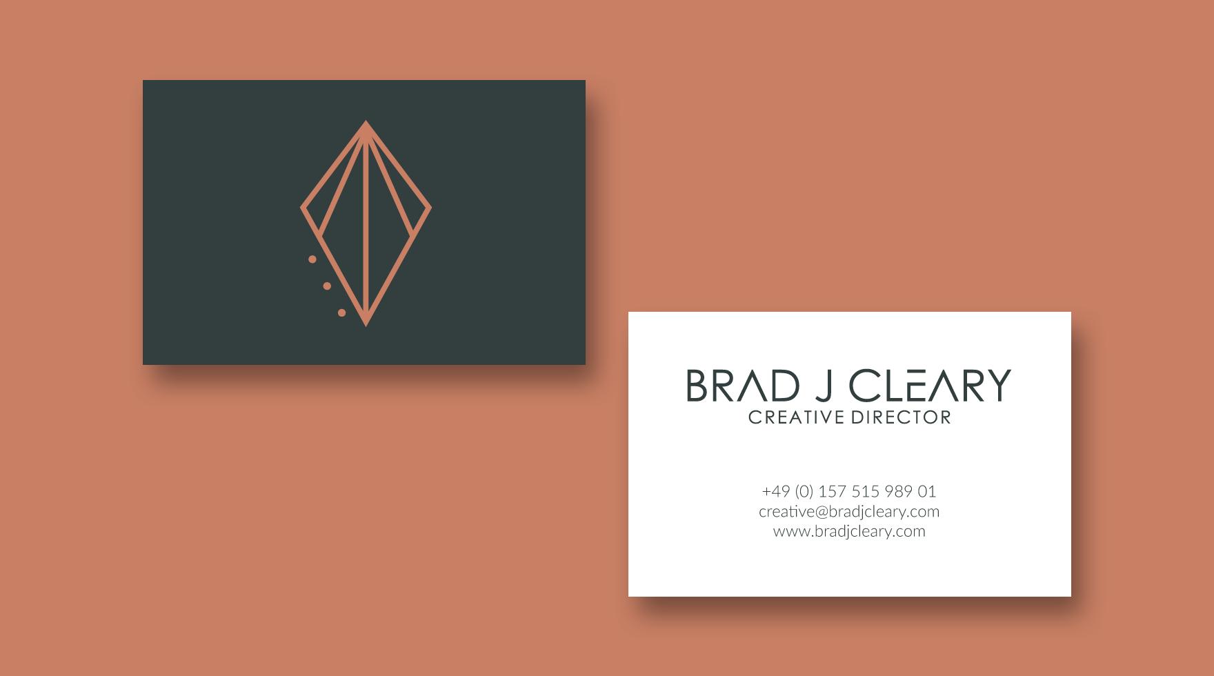 branding-brad-cleary-von-webkreation-agentur