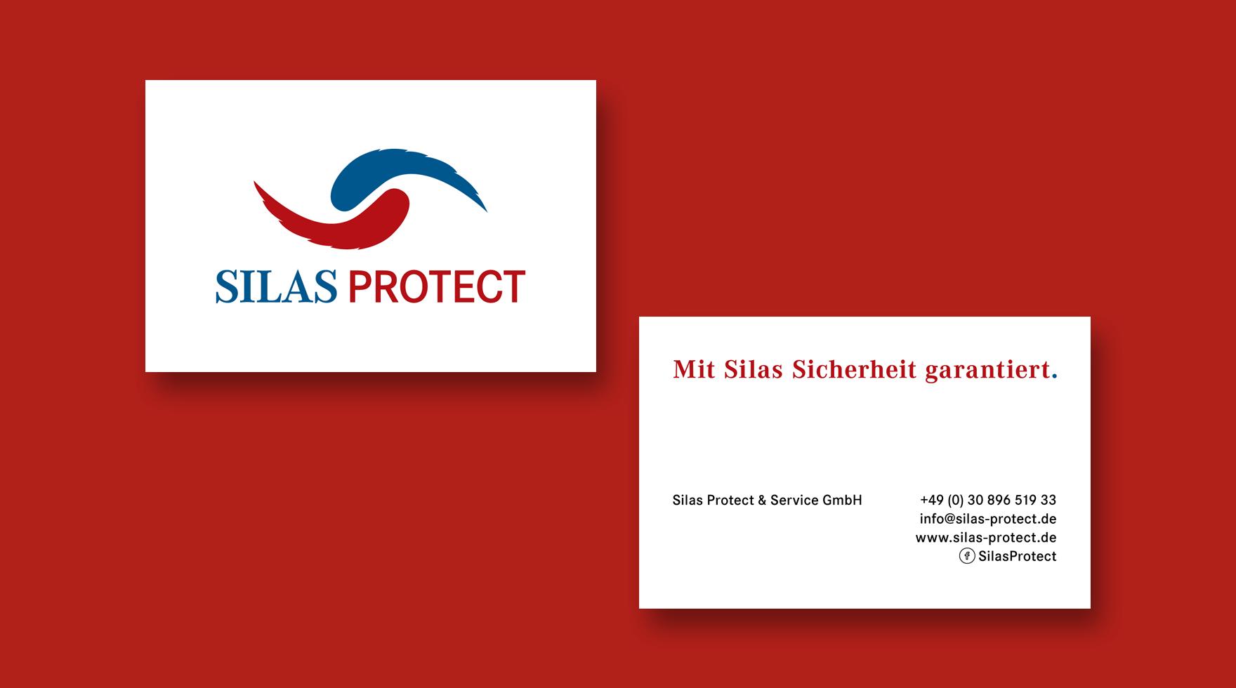 corporate-design-silas-protect-berlin-agentur