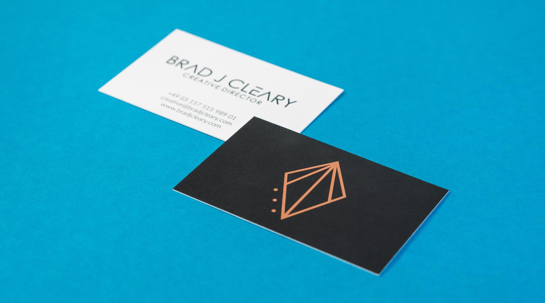 grafik-designer-jonathon-entertainment-webkreation