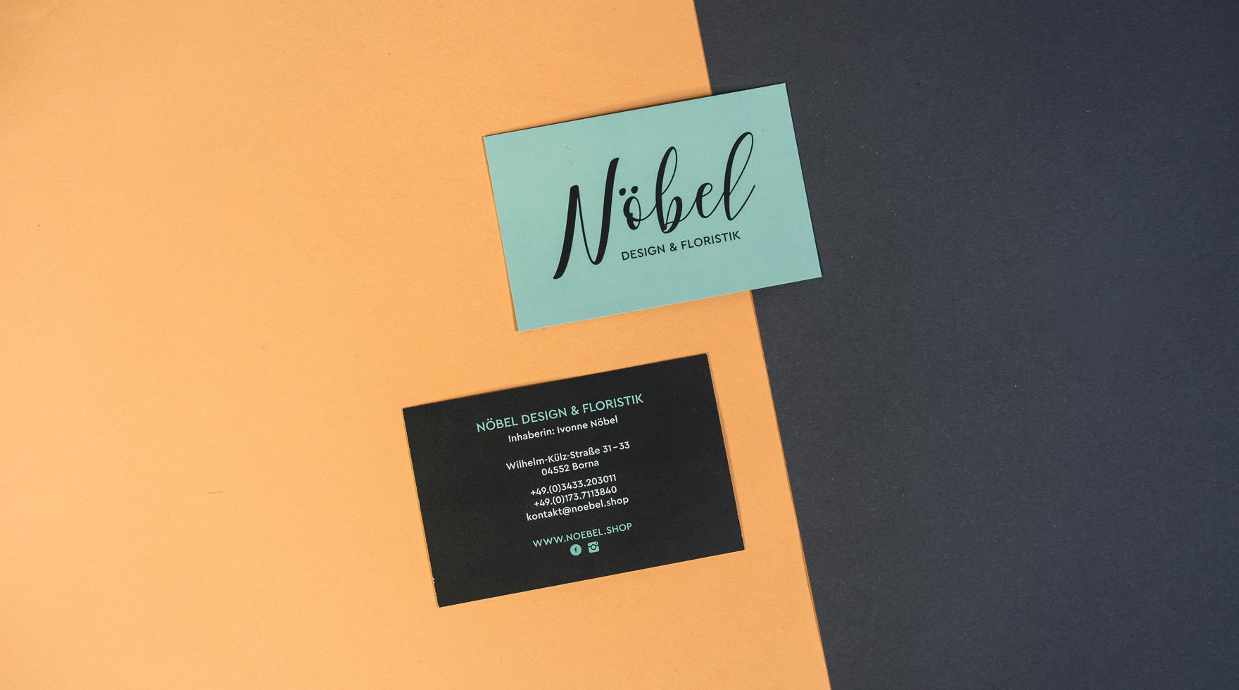 grafikdesign-noebel-leipzig-visitenkarte