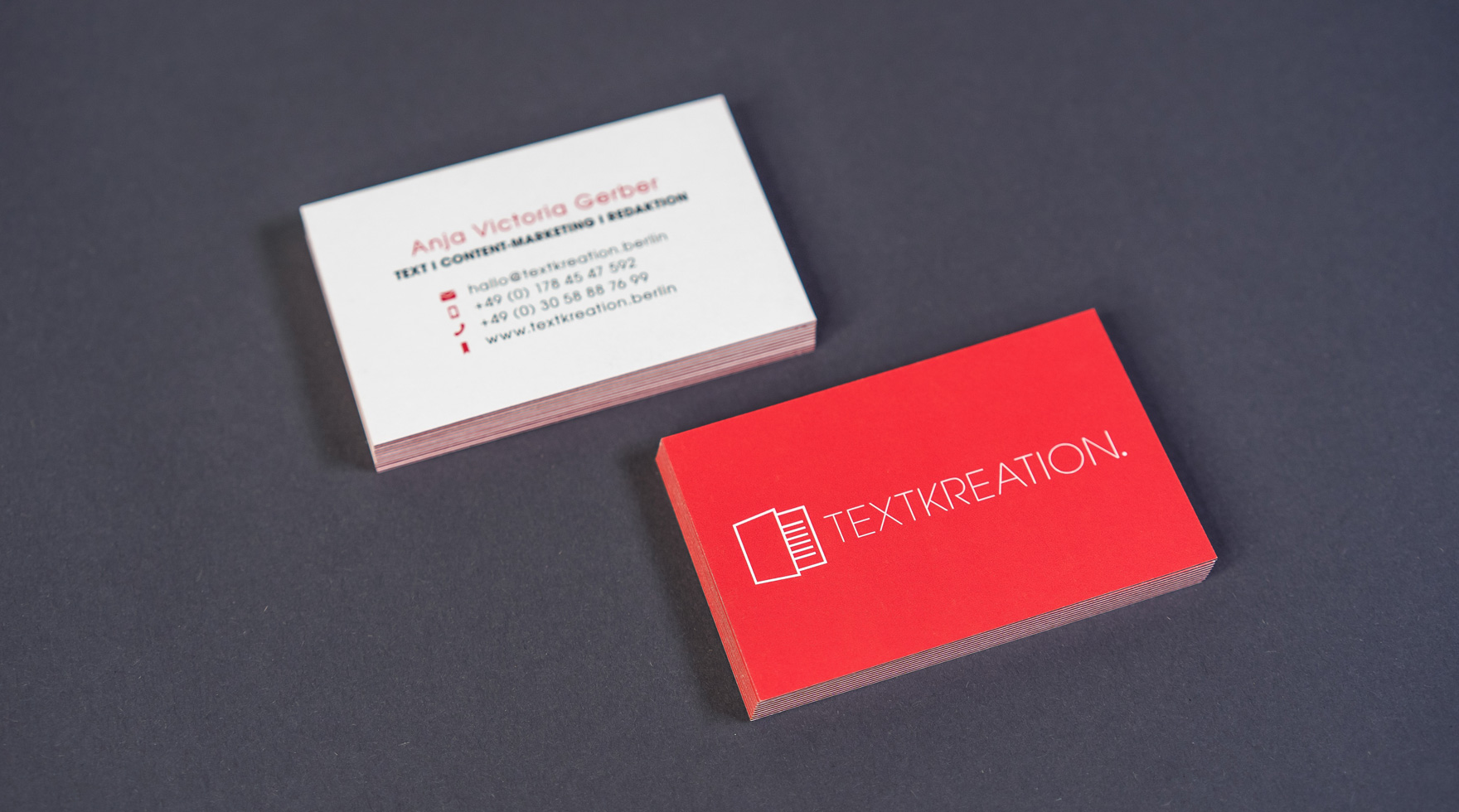 logo-designer-berlin-textkreation