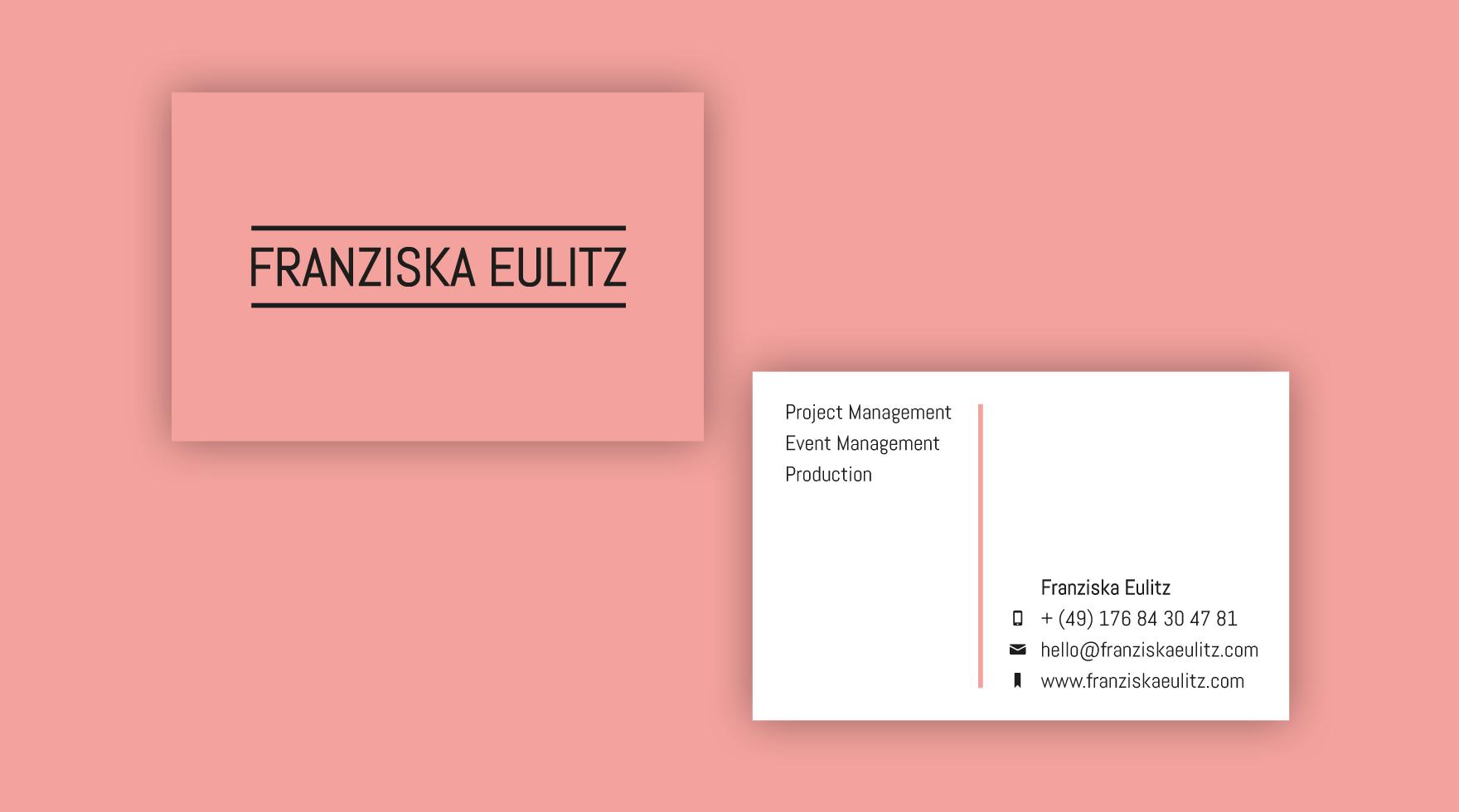 Visitenkarten-design-von-webkreation-fuer-franziska-eulitz