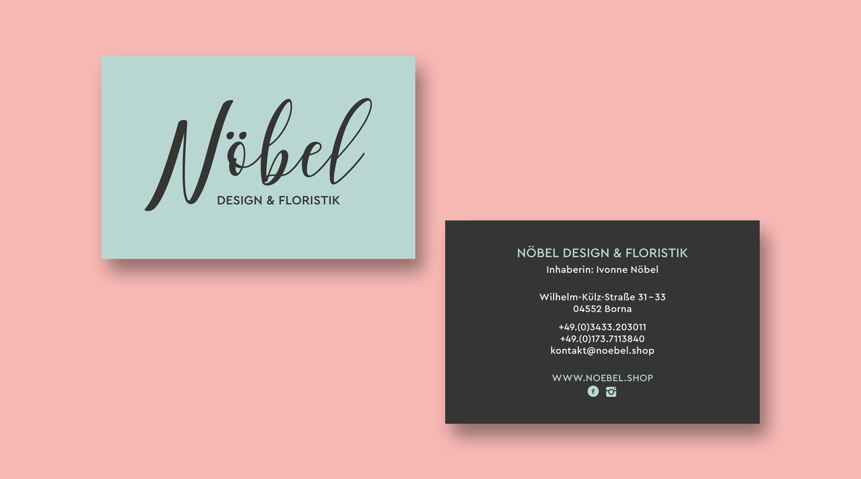 businesscard-design-noebel-leipzig-agency