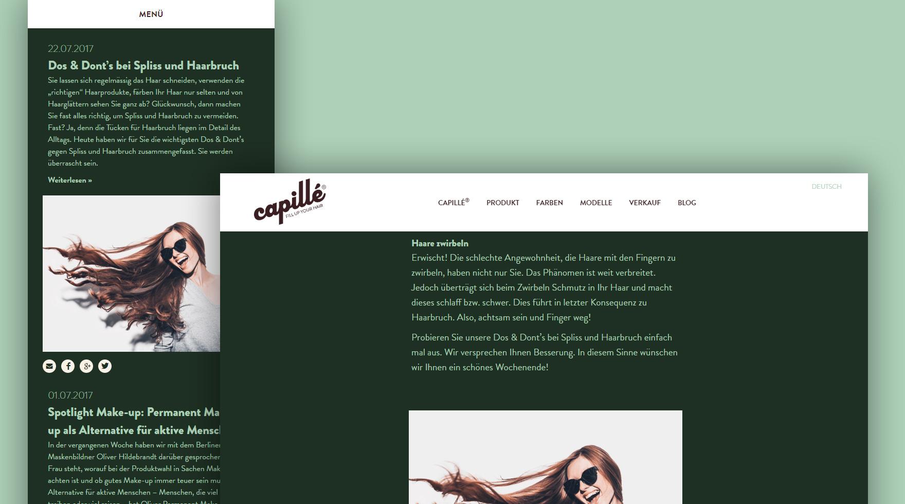 capille-blog-zürich-agentur