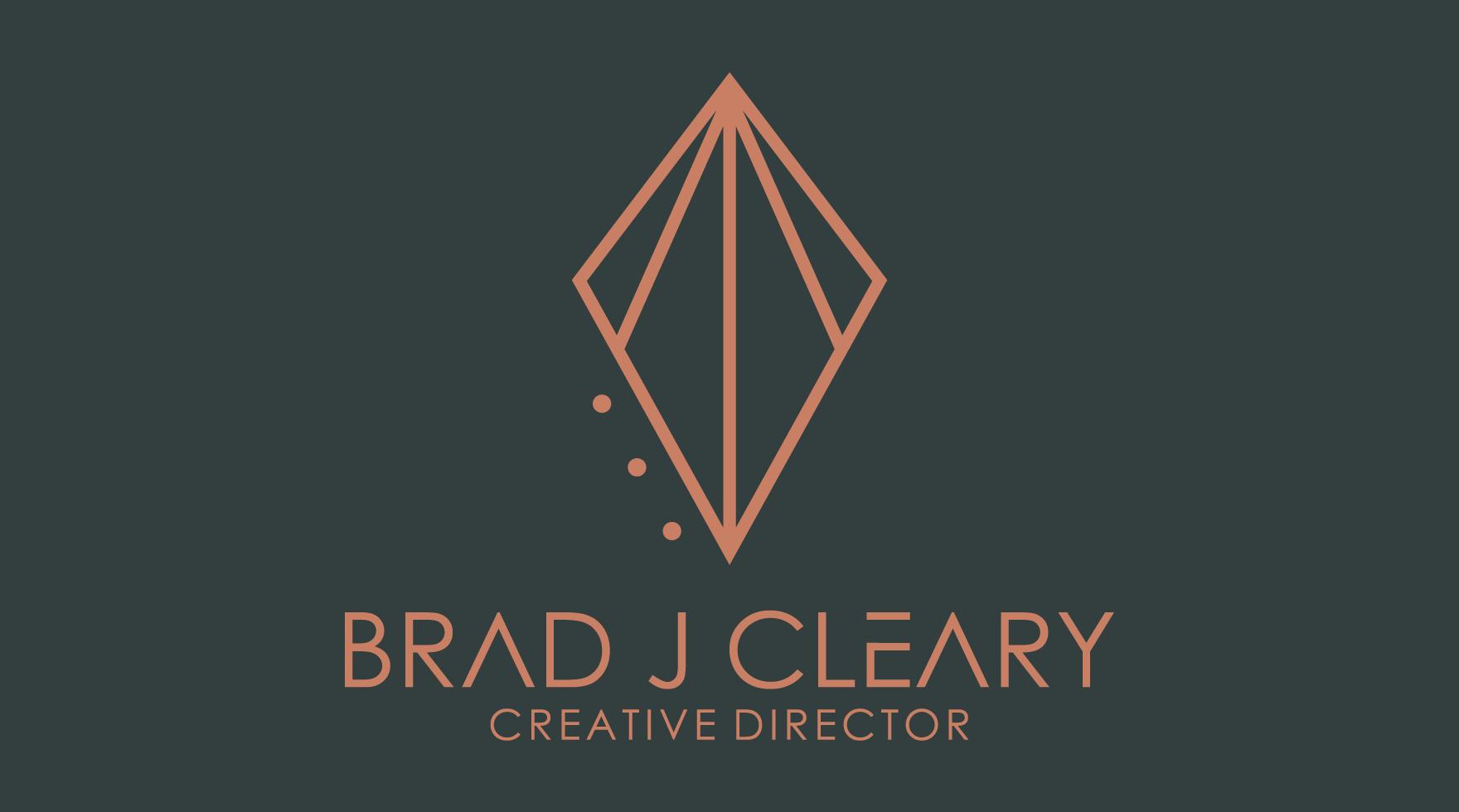 logo-design-brad-cleary-agentur-berlin