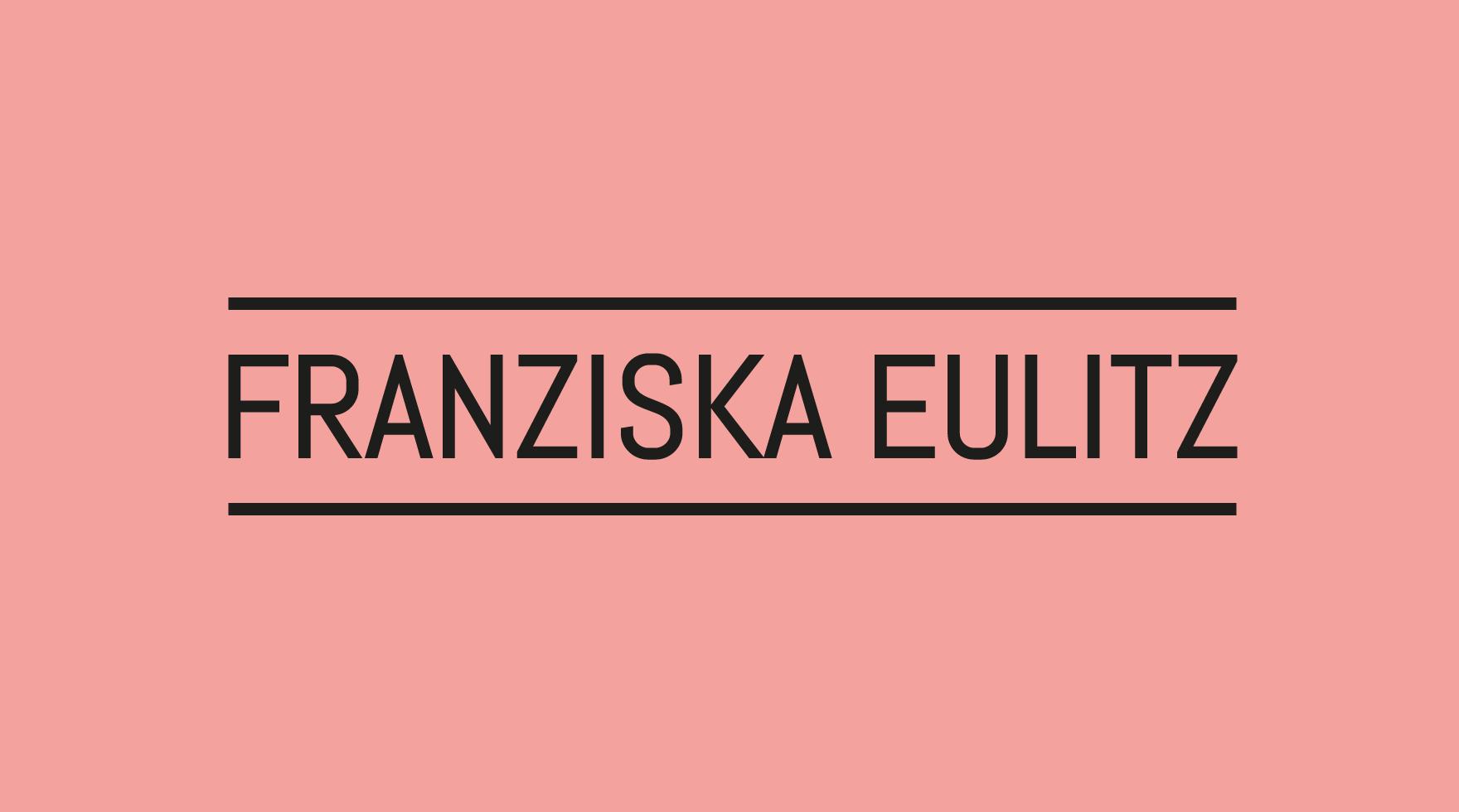 branding-logodesign-franzsika-eulitz-by-webkreation