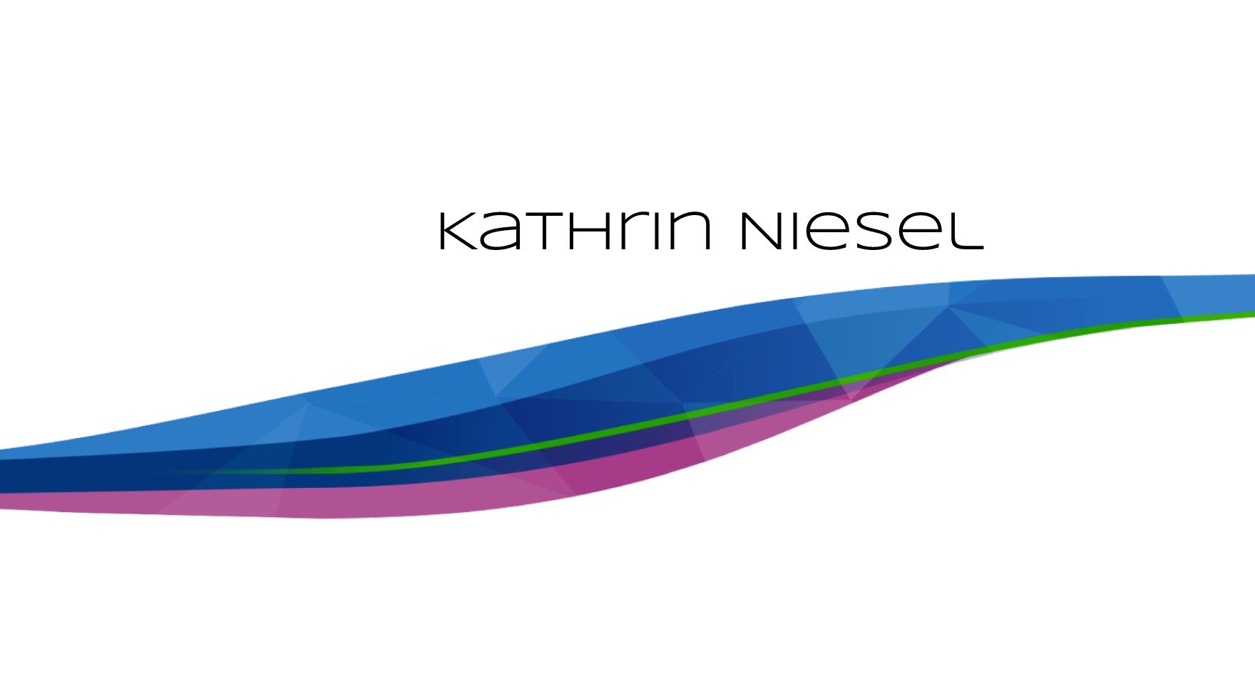 logodesign-kathrin-niesel-by-webkreation-berlin