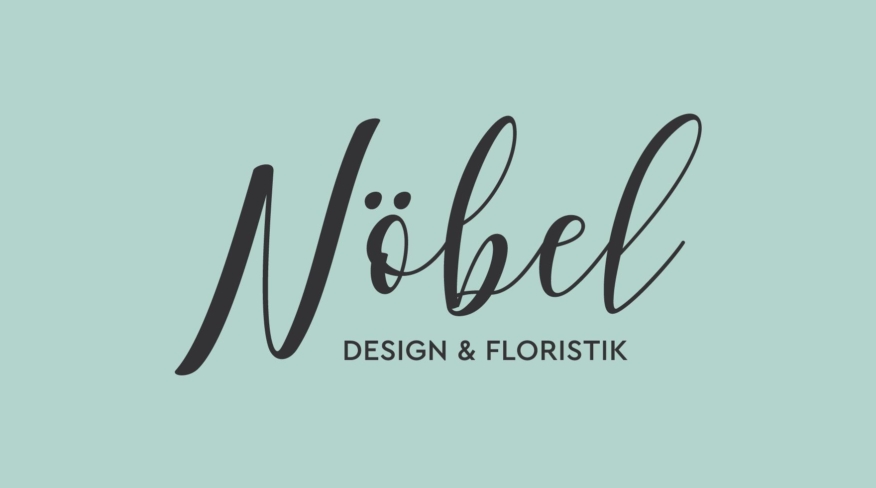 logodesign-noebel-floristik-leipzig-von-webkreation