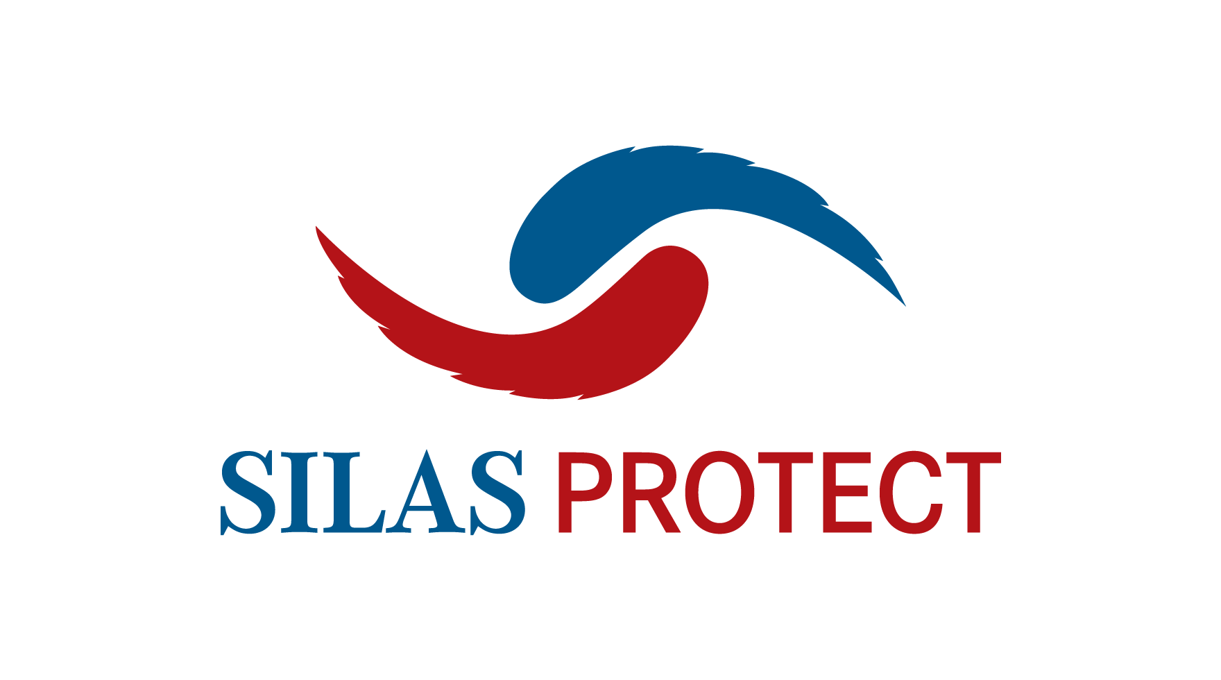 logo-design-silas-protect-by-webkreation