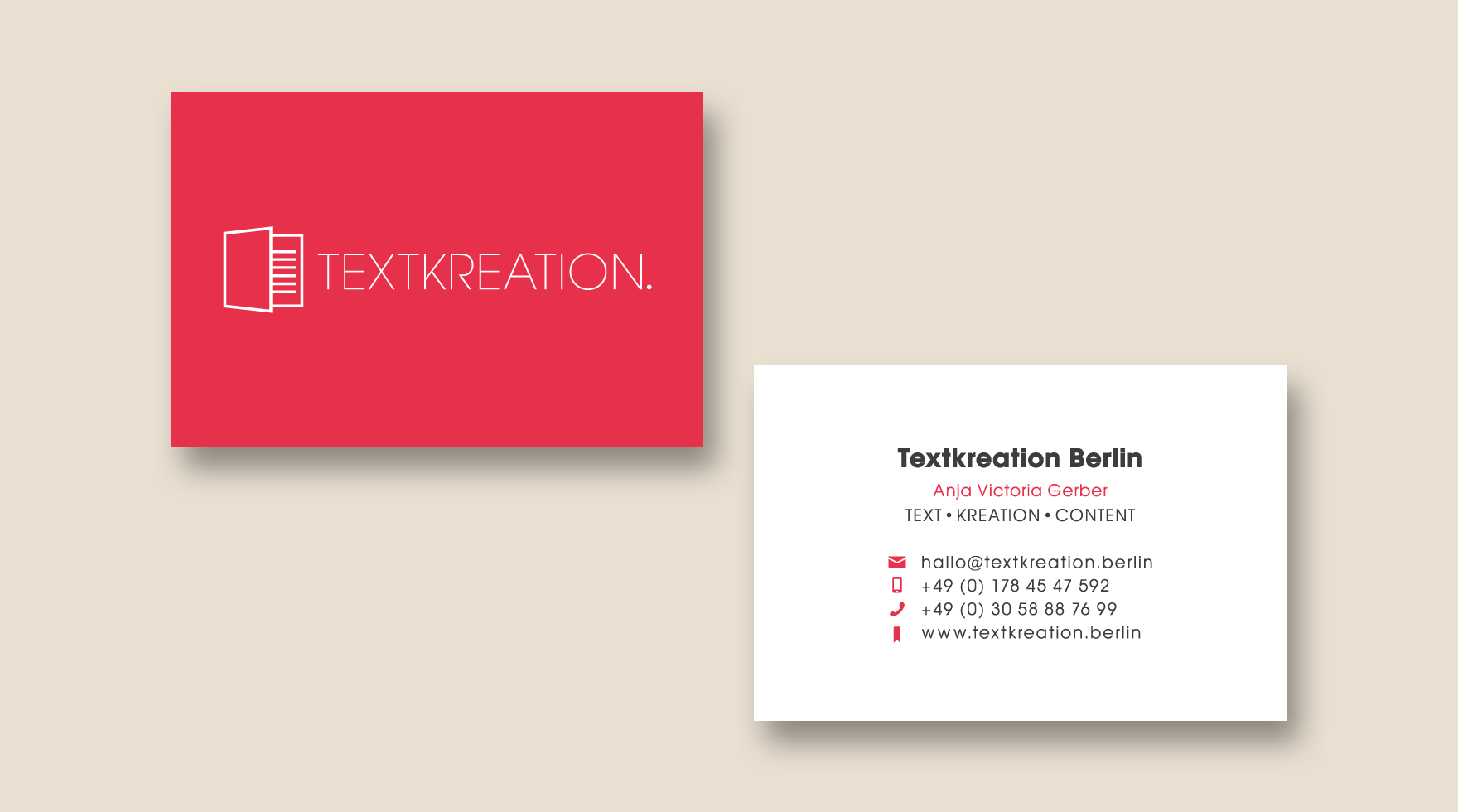 businesscard-design-textkreation-berlin-agency