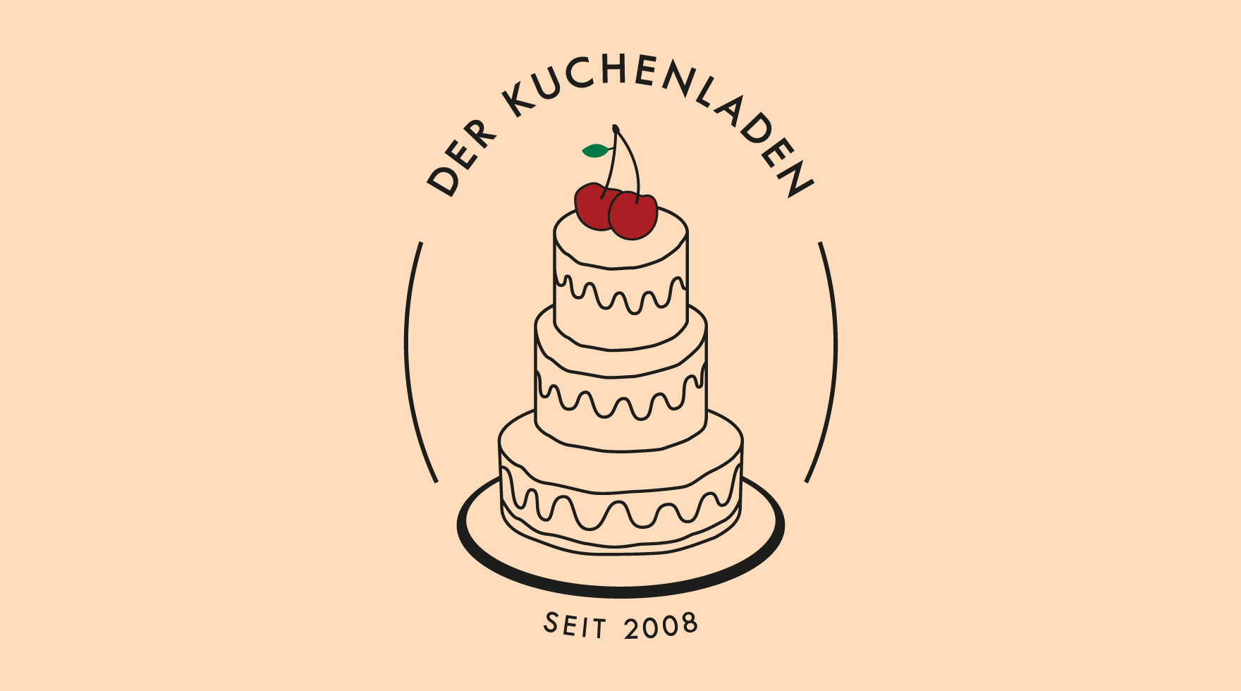 logodesign-kuchenladen-berlin-agentur