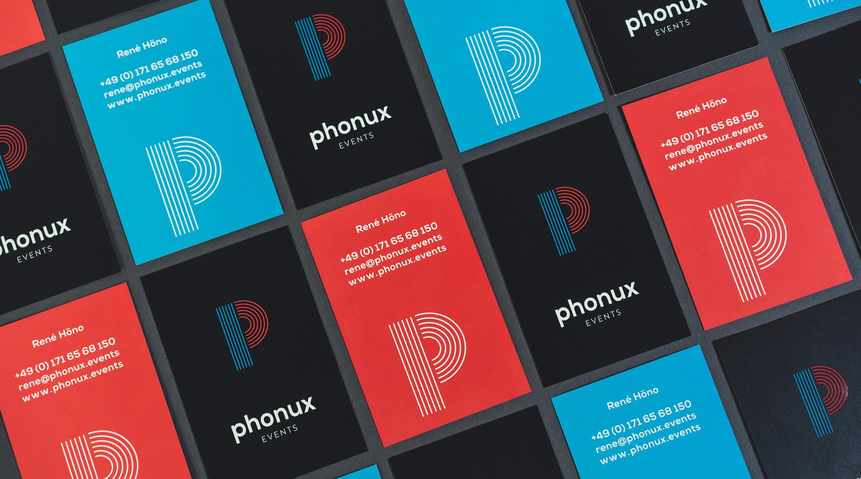 branding-phonuy-events-by-agency-webkreation