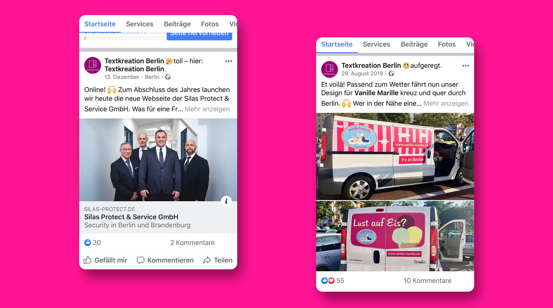 facebook-textkreation-berlin-agentur-social-media