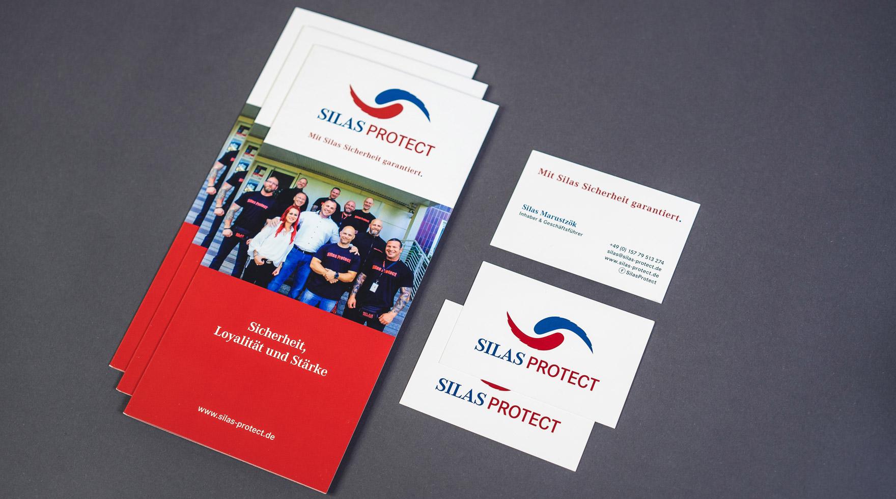 corporate-design-security-berlin-silas-protect
