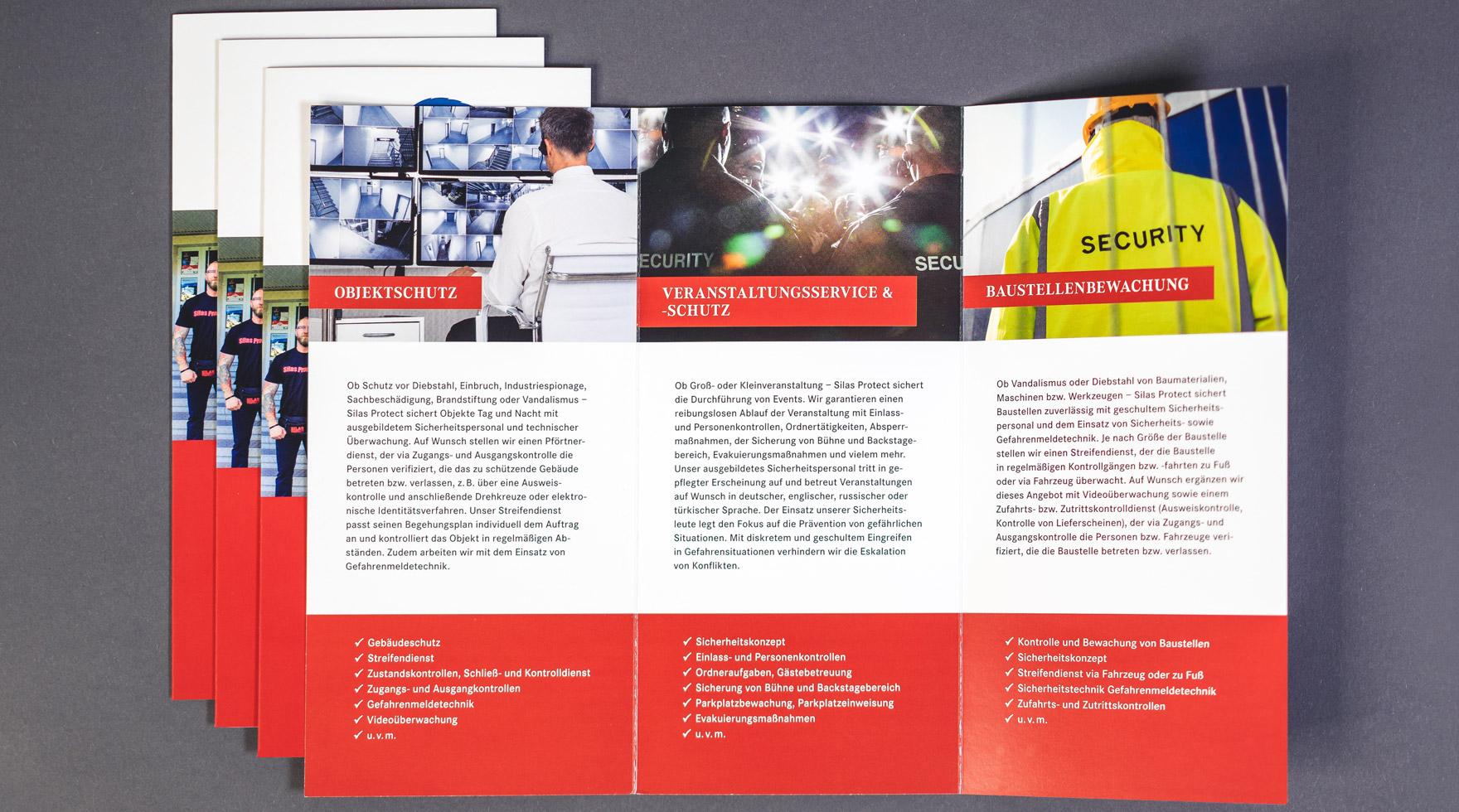 Faltblatt-silas-protect-berlin-sicherheit