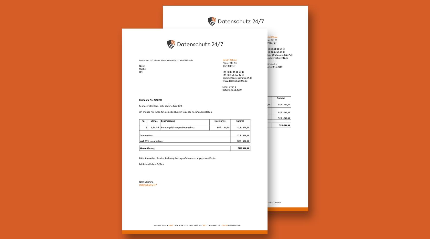 corporate-design-datenschutz-247-berlin