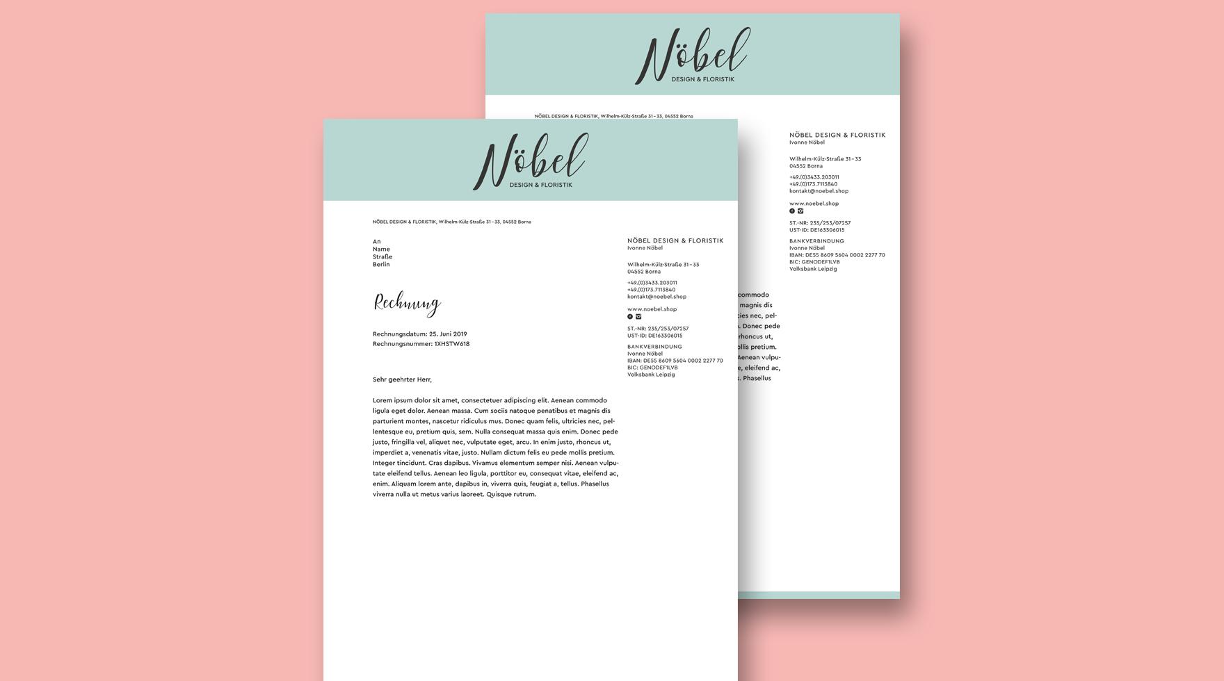 corporate-design-noebel-webshop-leipzig