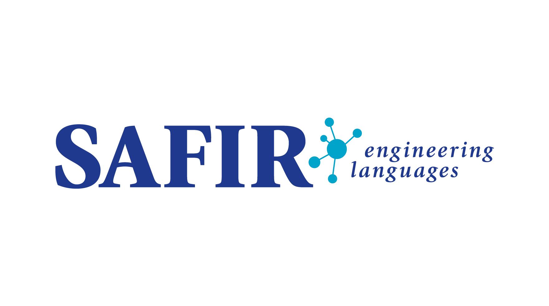 logodesign-safir-gmbh-berlin-by-webkreation