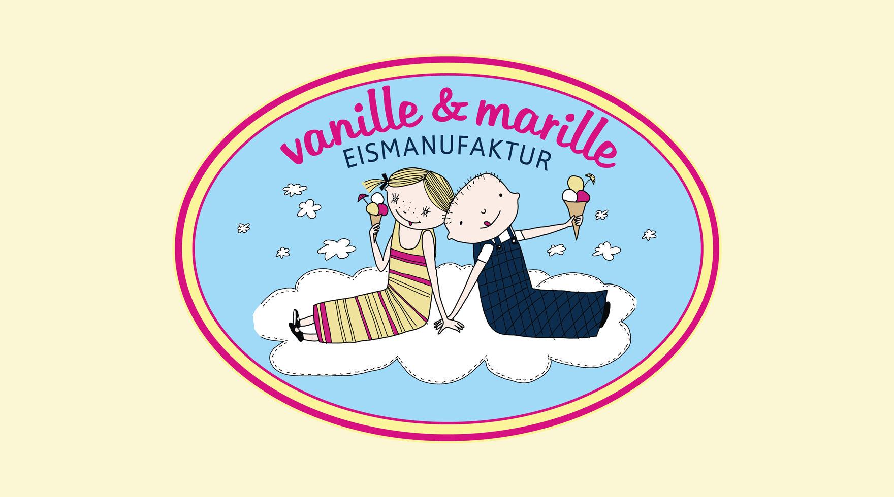 branding-vanille-marille-berlin-agentur