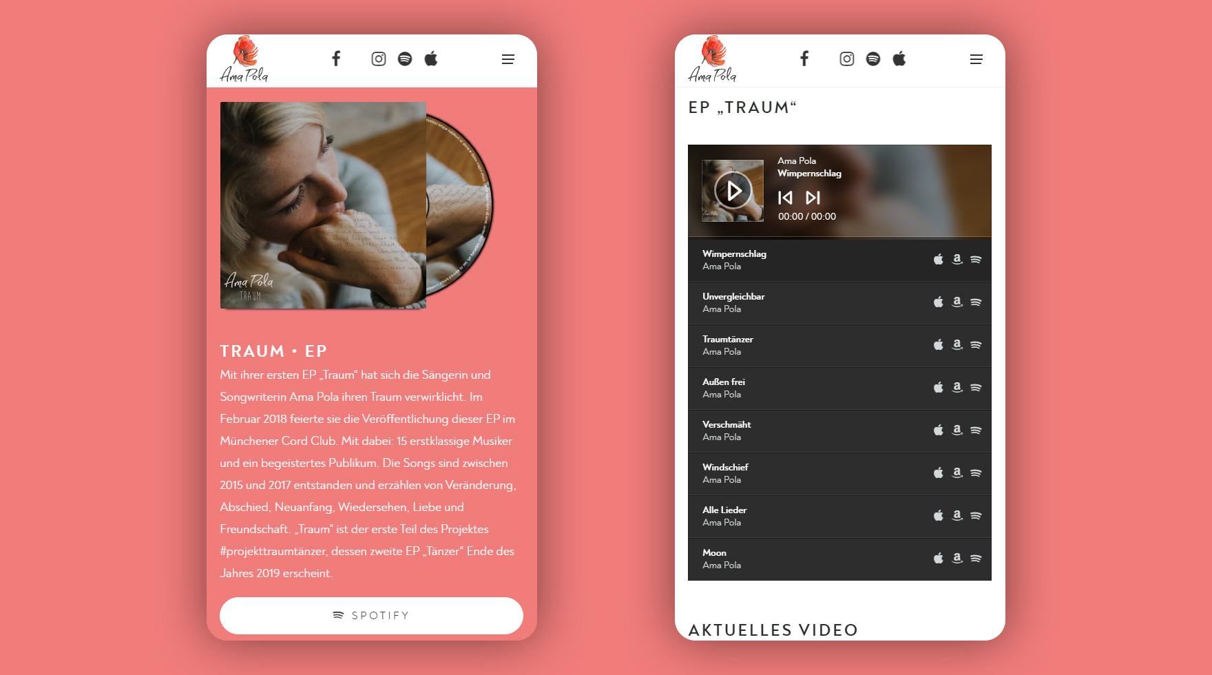 responsive-web-design-development-ama-pola-muenchen-agentur