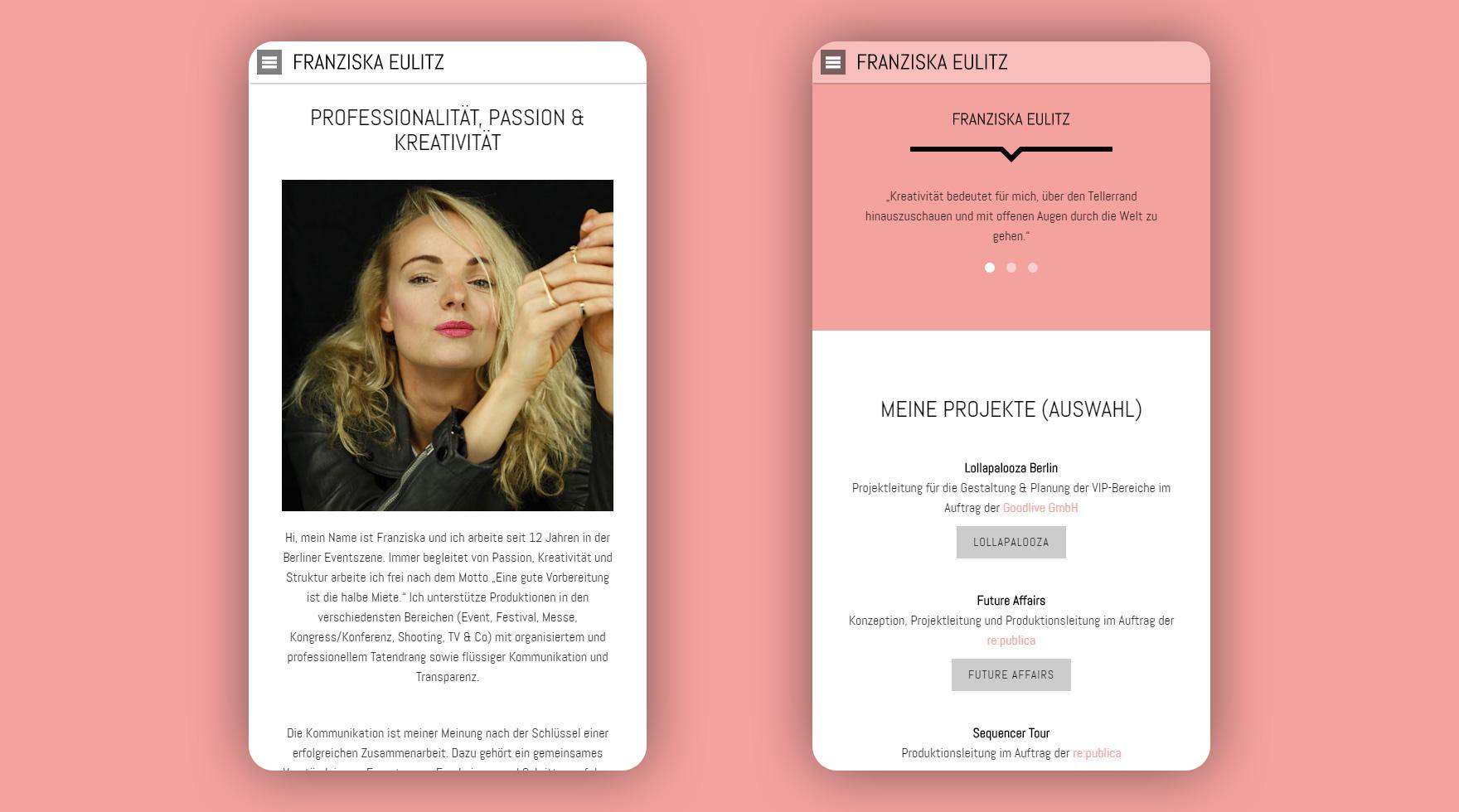 Webseiten-agentur-entwurf-fuer-franziska-eulitz