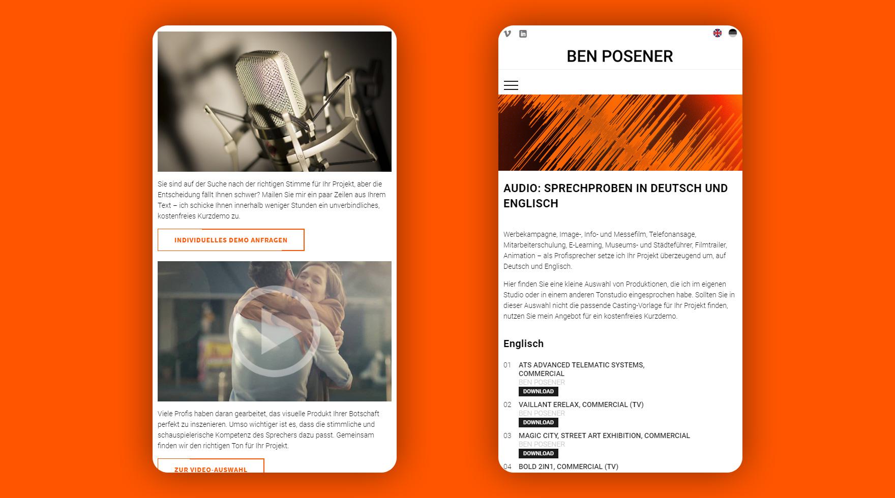 mobiles-web-design-fuer-ben-posener-berlin