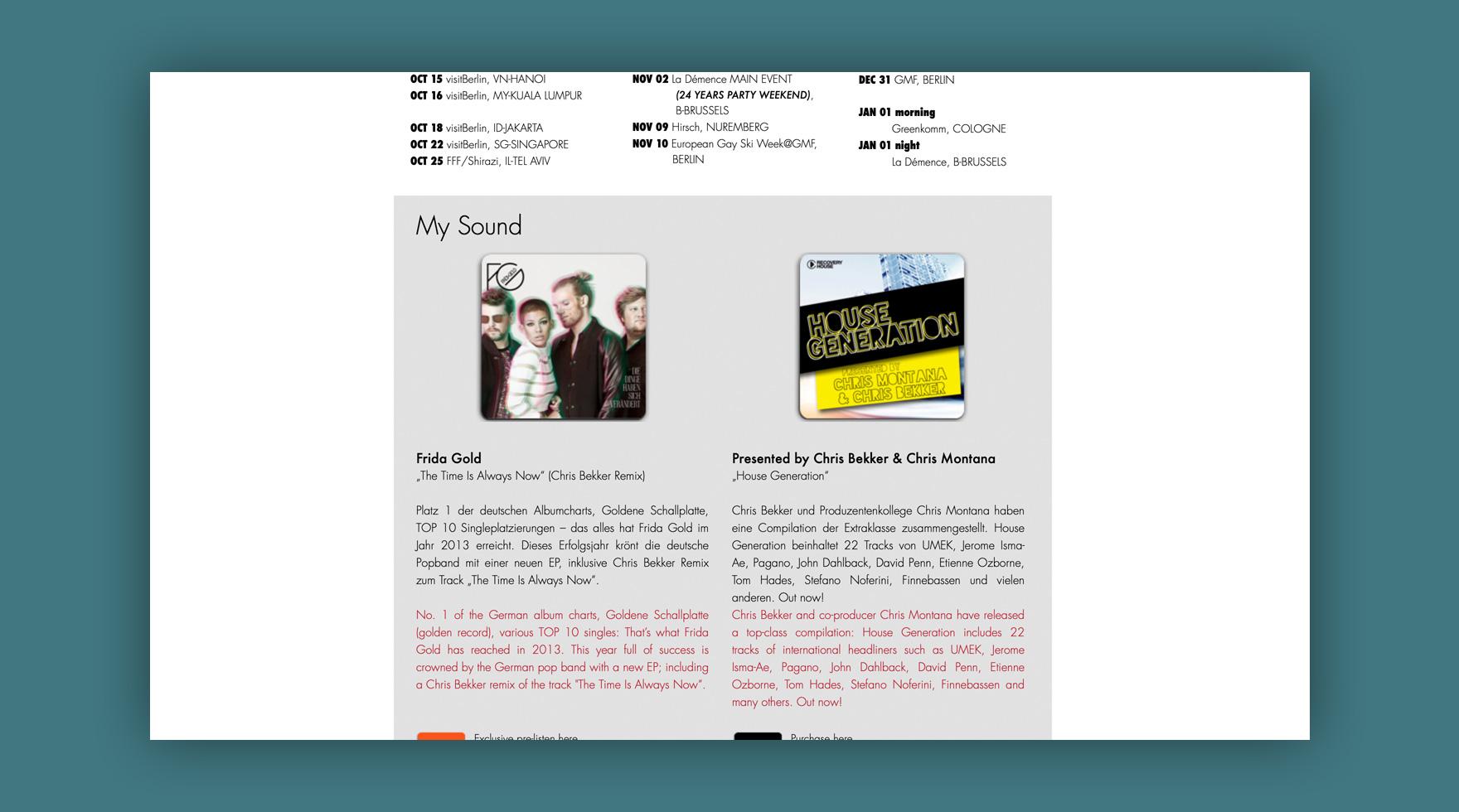 newsletter-design-dj-berlin
