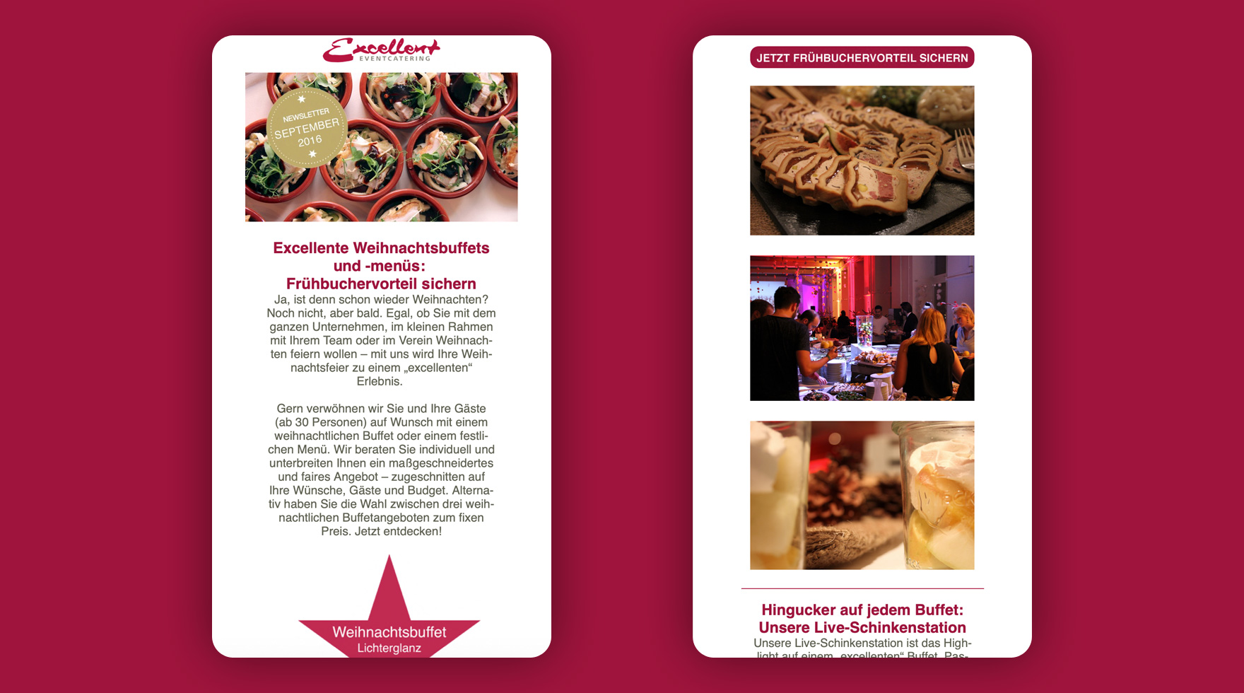 responsive-newsletter-design-event-catering-berlin