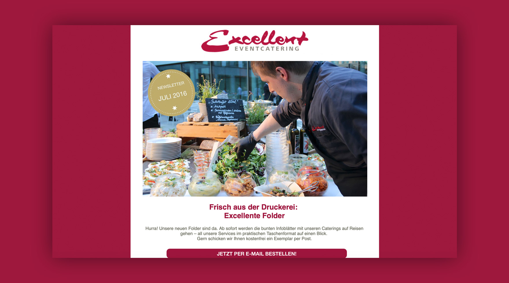 designer-newsletter-event-catering-berlin