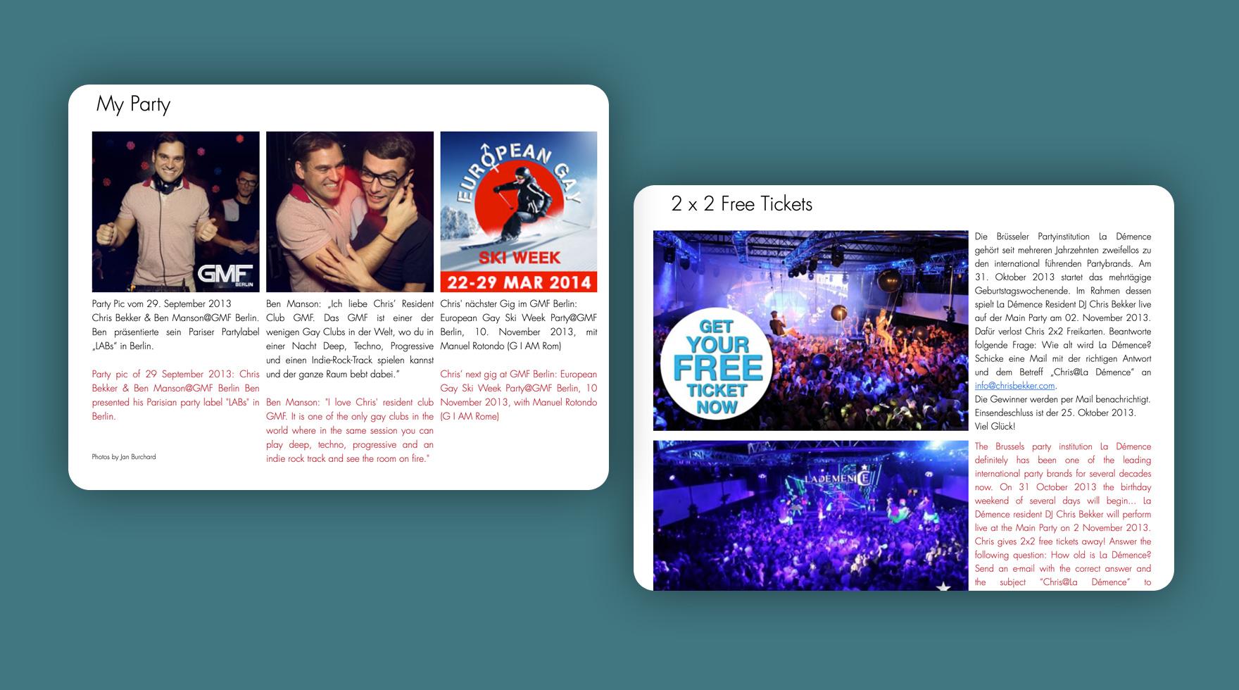 newsletter-design-chris-bekker-berlin-agentur