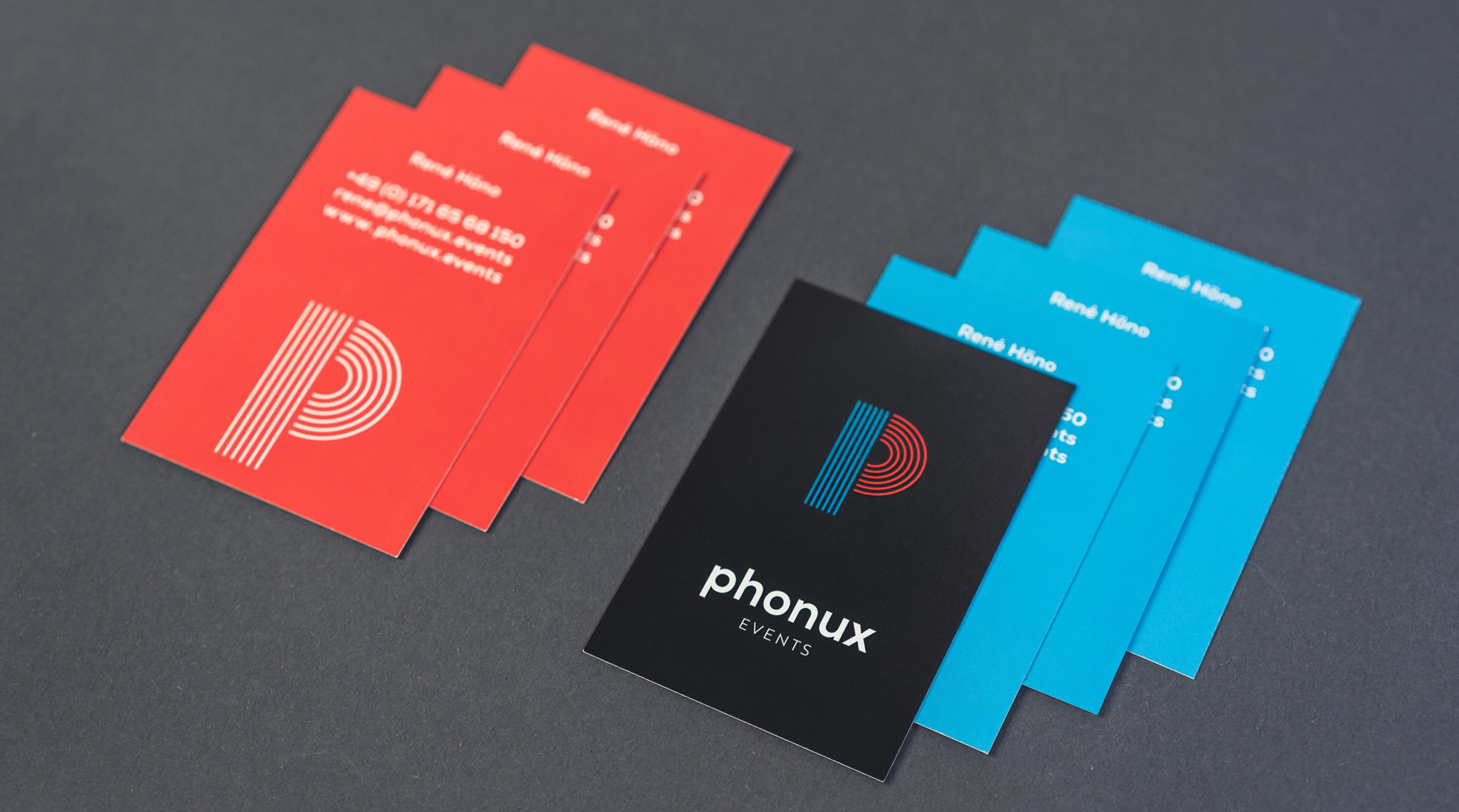 corporate-design-phonux-events-berlin-by-webkreation