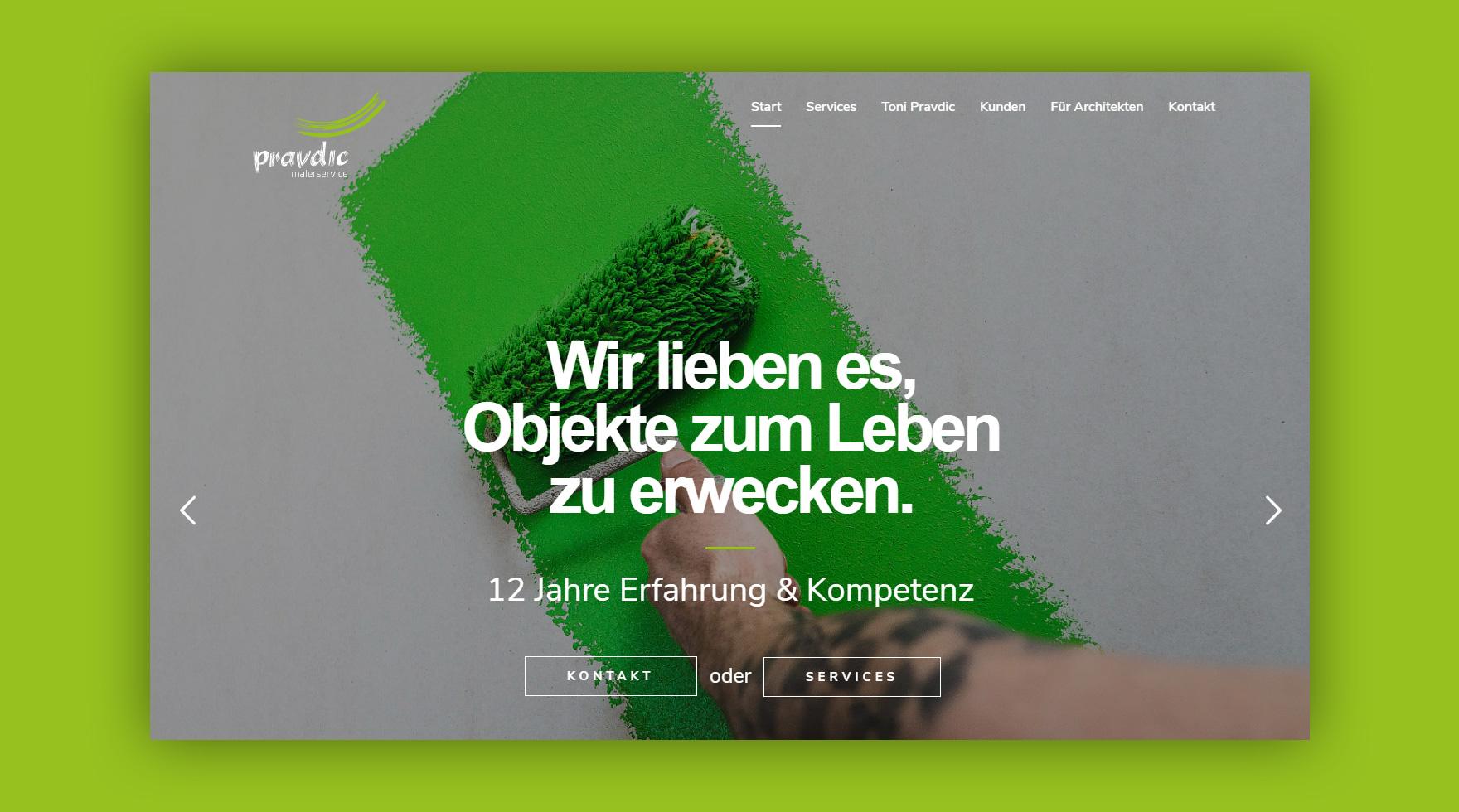 webdesign-programmierung-pravdic-frankfurt-agentur