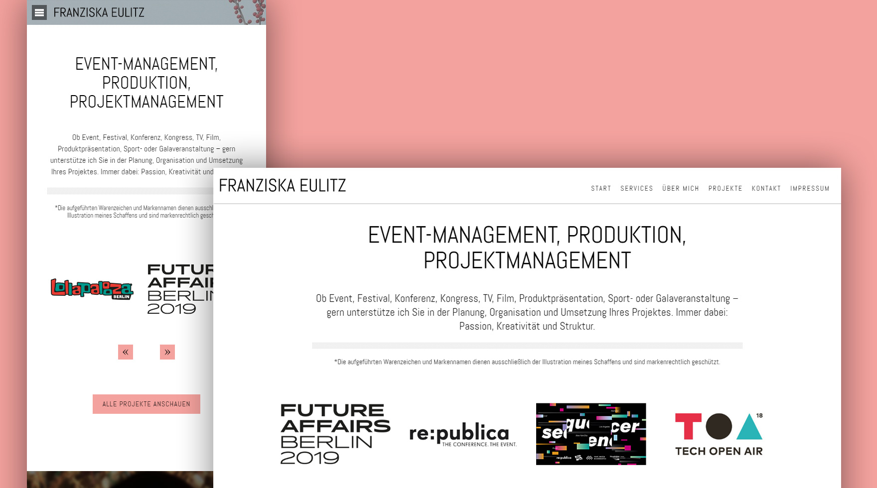 webdesign-development-franziska-eulitz-by-webkreation