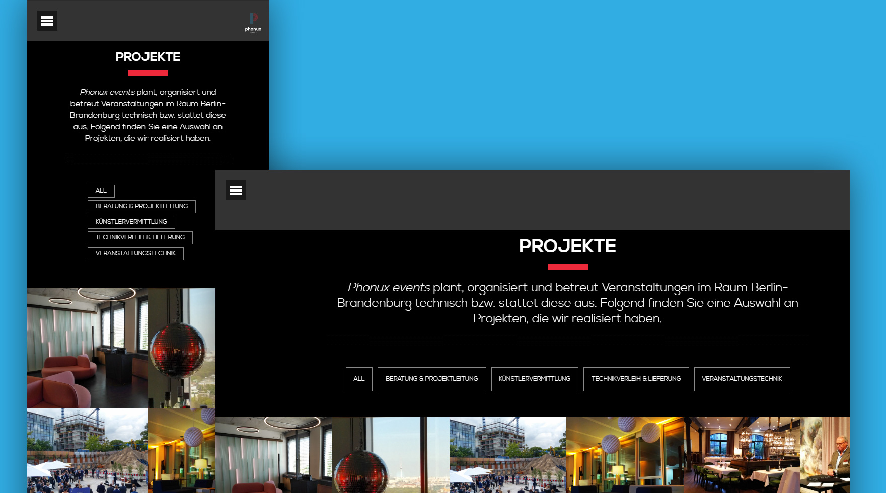 responsive-webdesign-phonux-events-berlin