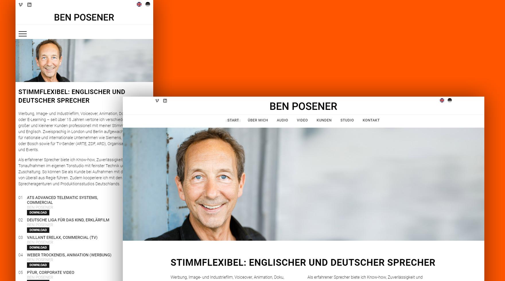 webdesigner-programmierer-berlin-fuer-ben-posener