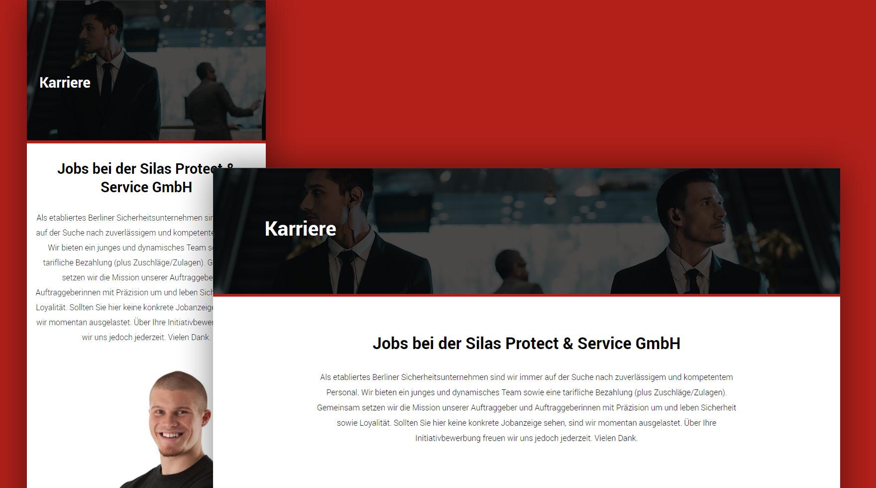 responsive-webdesign-agentur-berlin