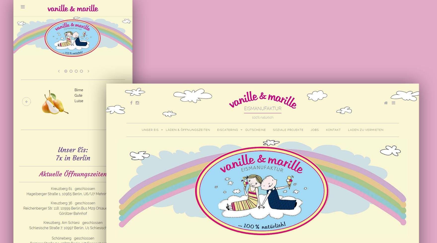 web-designer-programmierer-vanille-marille-berlin