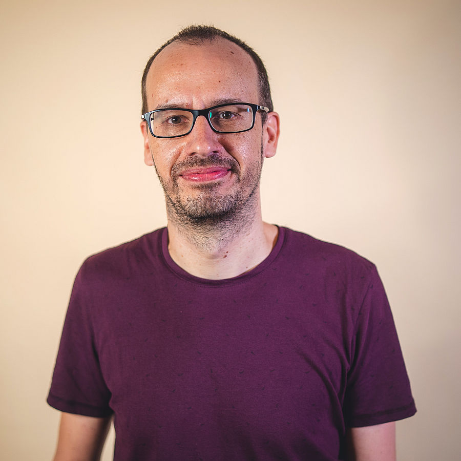 robert-chief-technology-officer-webkreation-berlin