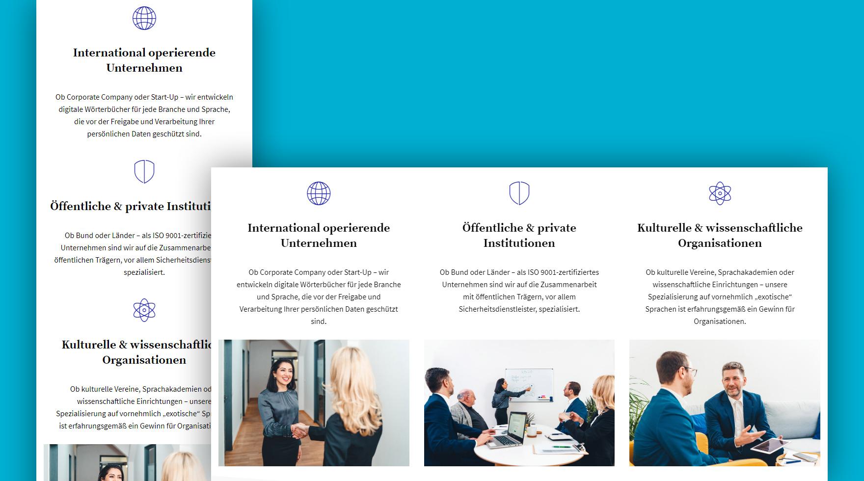website-design-development-safir-gmbh-berlin-agency