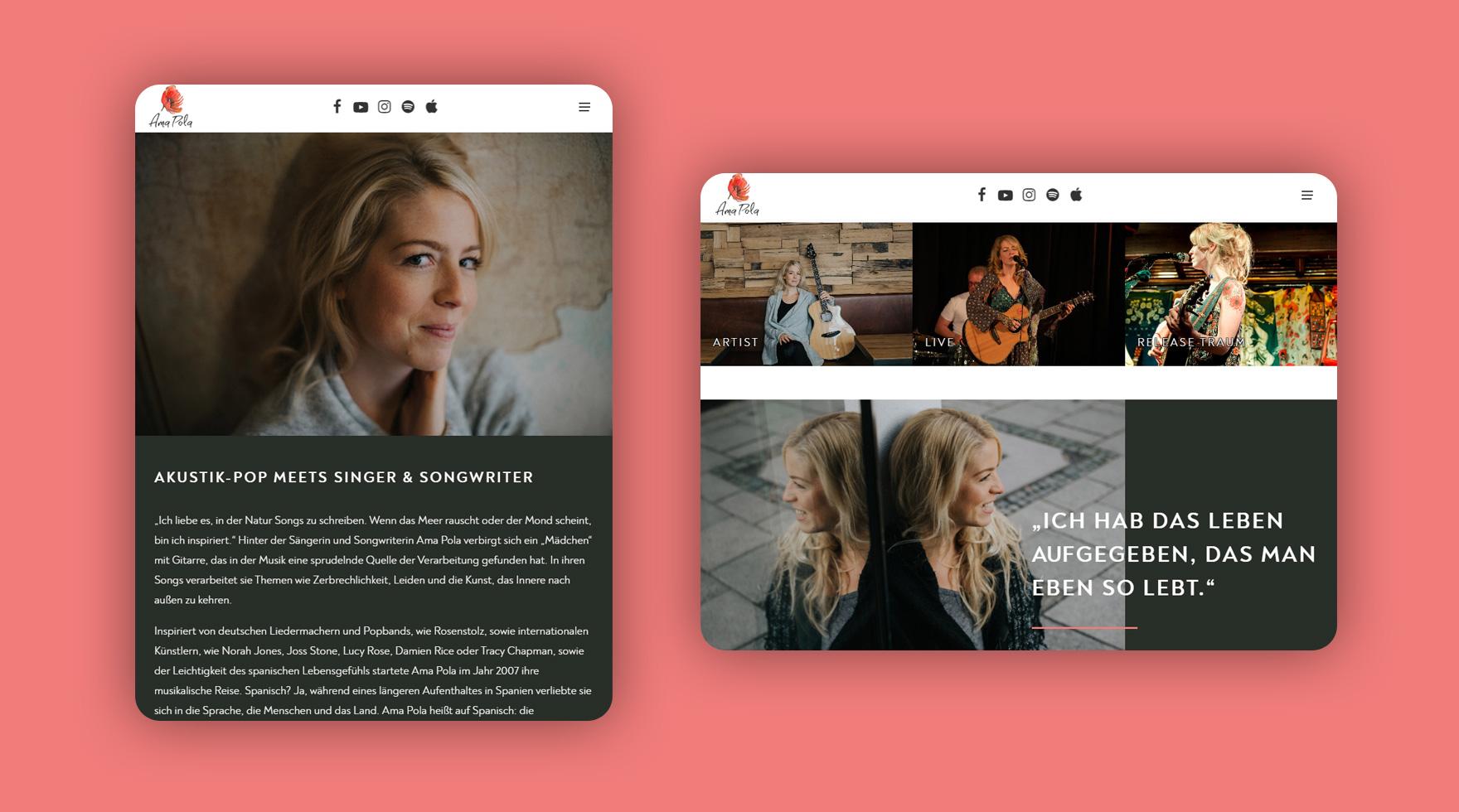 webdesig-ama-pola-muenchen-agentur