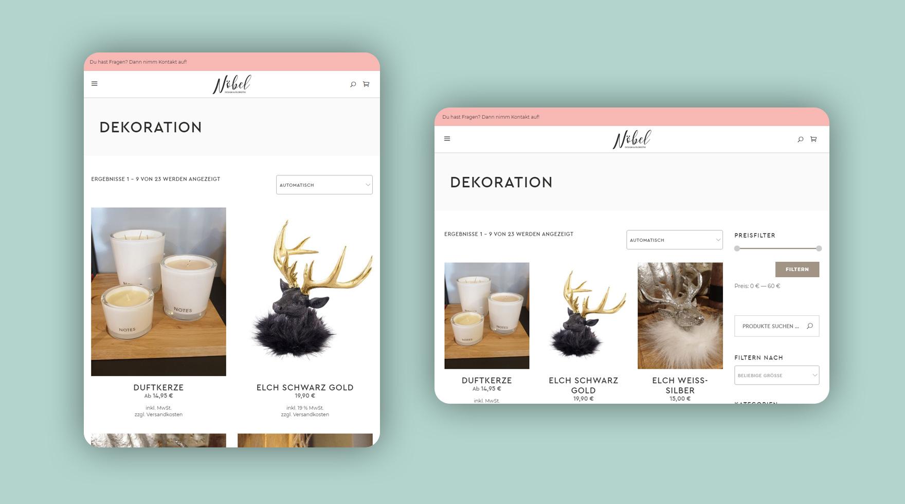 webdesign-online-shop-agentur-leipzig