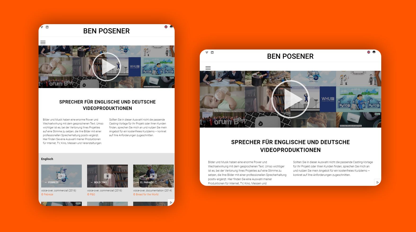 web-design-programmierung-ben-posener-by-webkreation