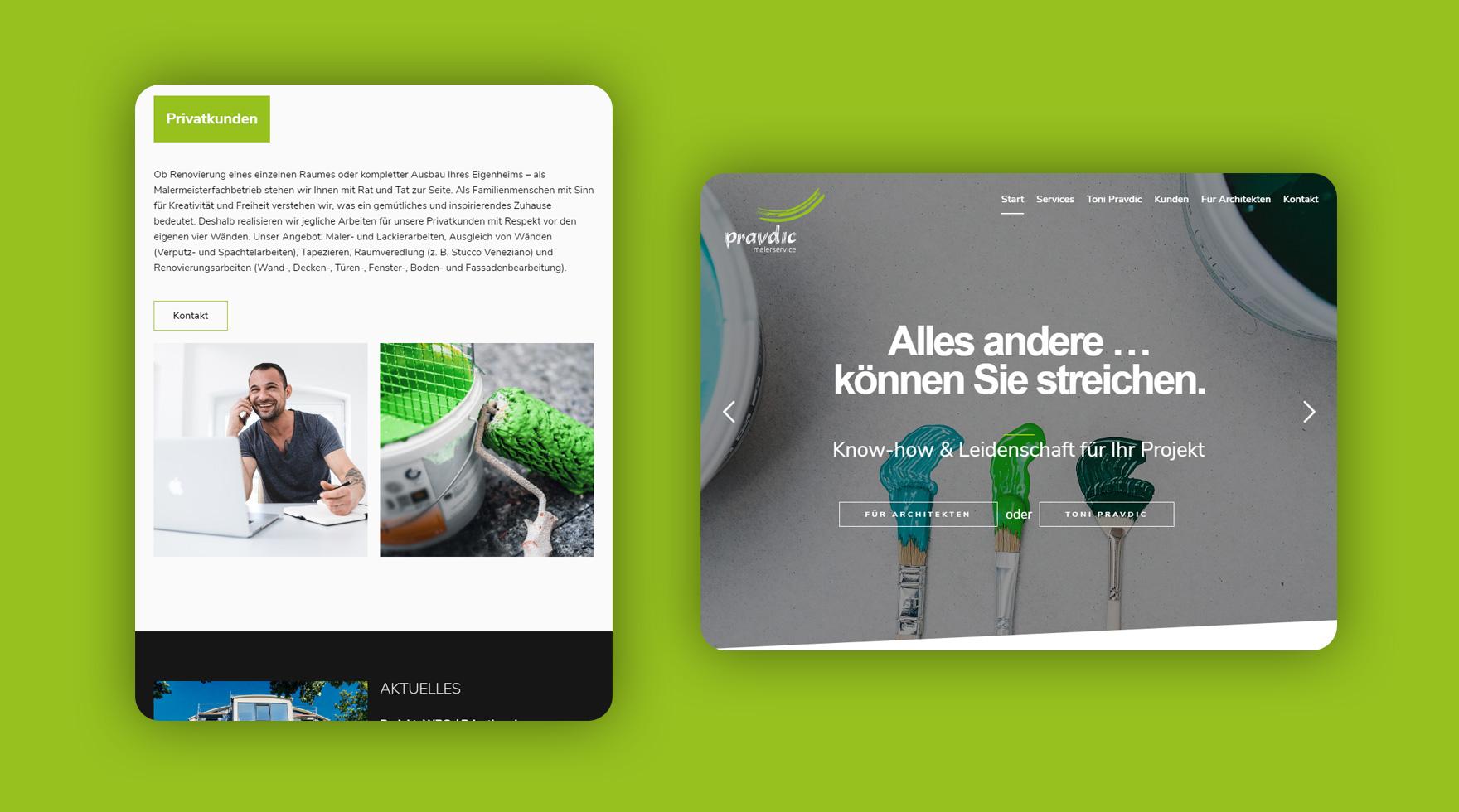 Webseiten-design-programmierung-pravdic-frankfurt-agentur