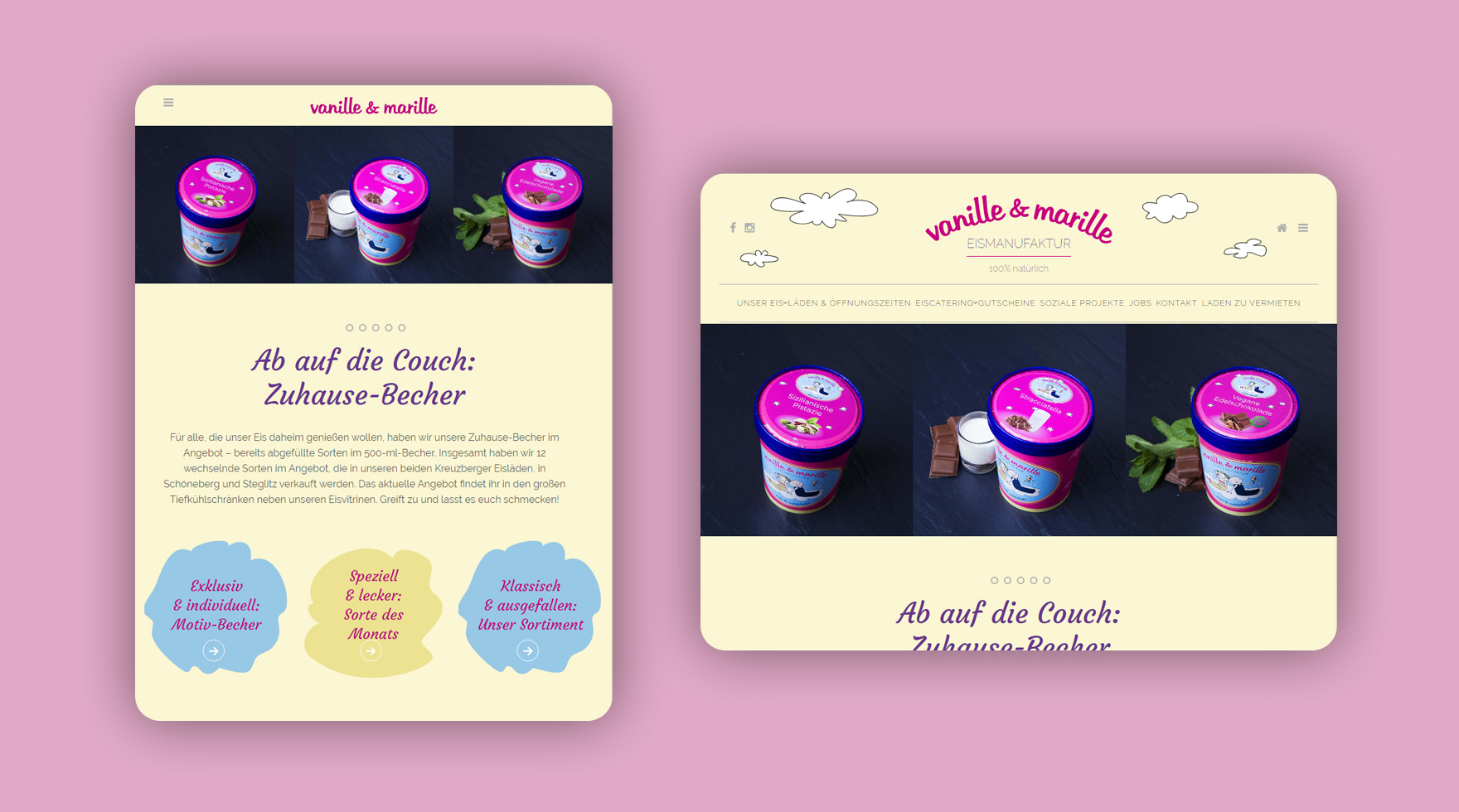 webdesign-development-vanille-marille-berlin-agentur