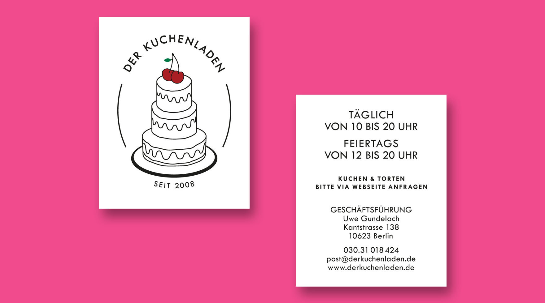 corporate-design-kuchenladen-berlin-agentur