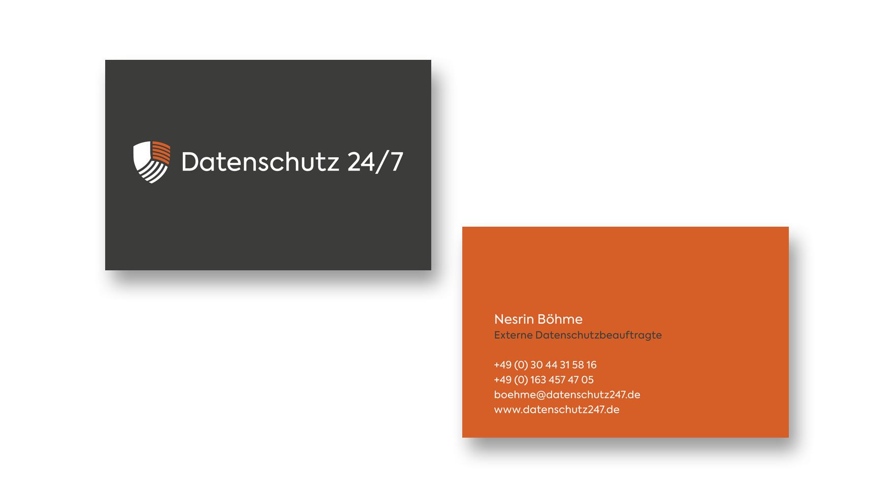 design-visitenkarten-agentur-berlin