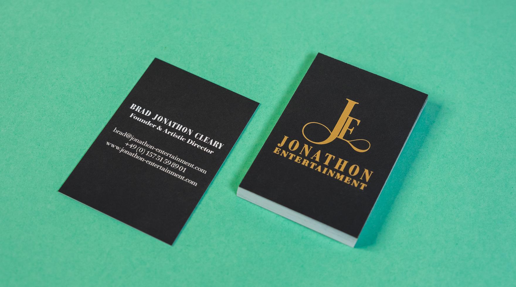 jonathan-entertainment-businesscard-design-berlin