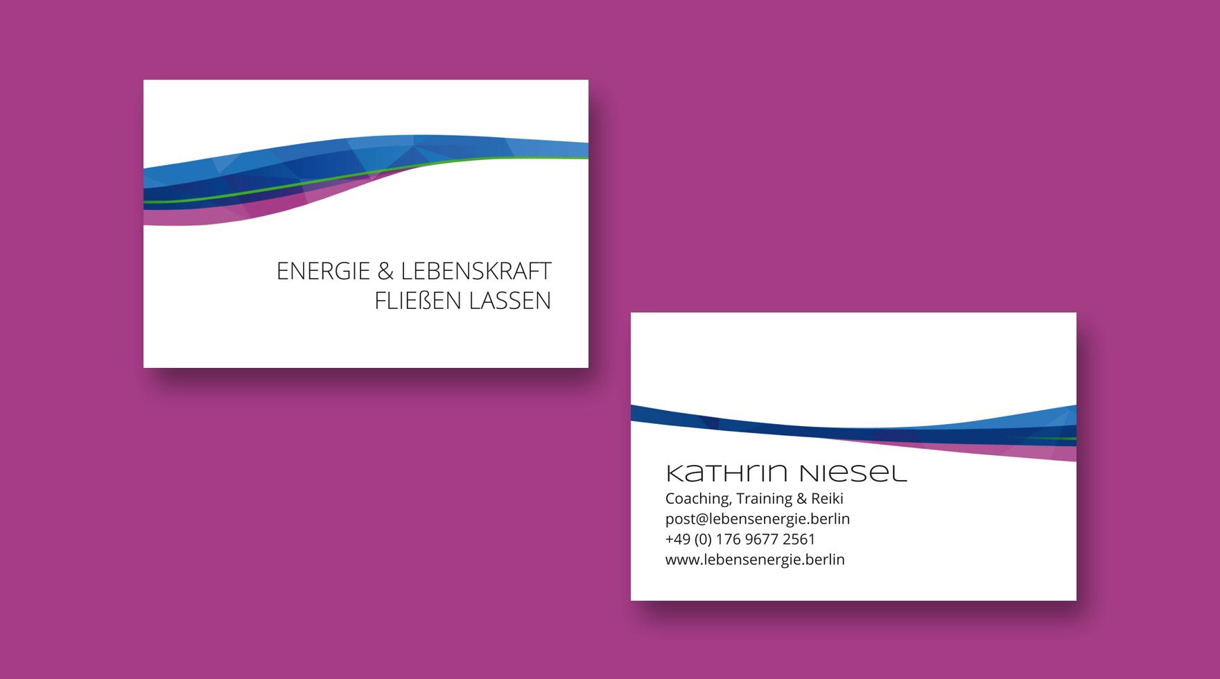 kathrin-niesel-design-visitenkarten-berlin