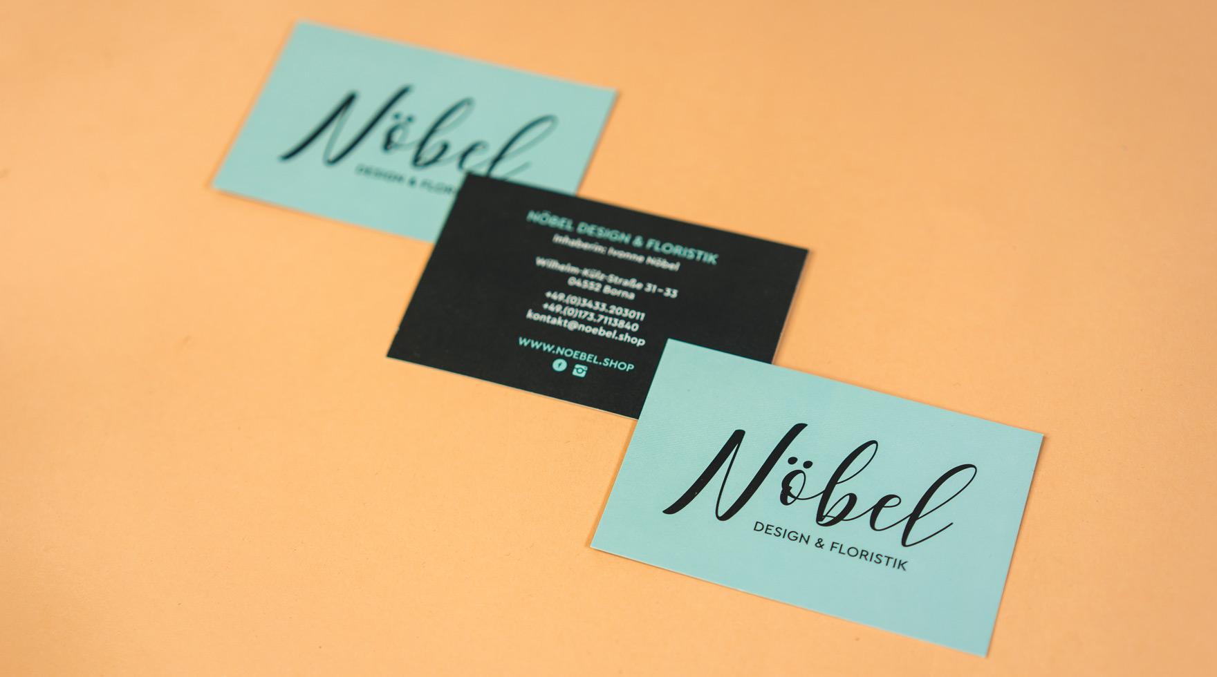 grafikdesign-noebel-webshop-leipzig