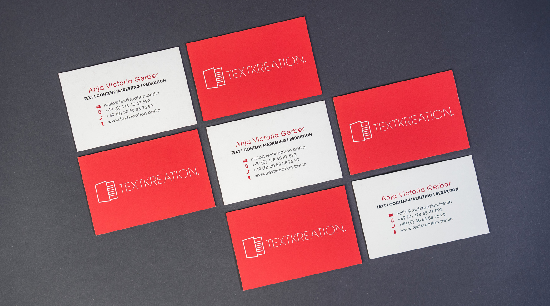 corporate-design-textkreation-berlin-agency